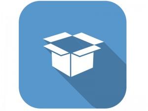 order-box